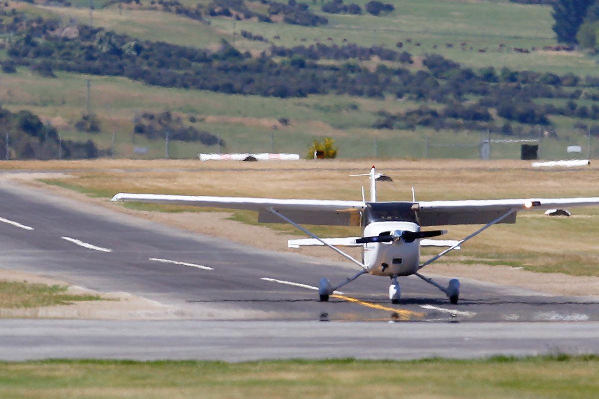 runway-01