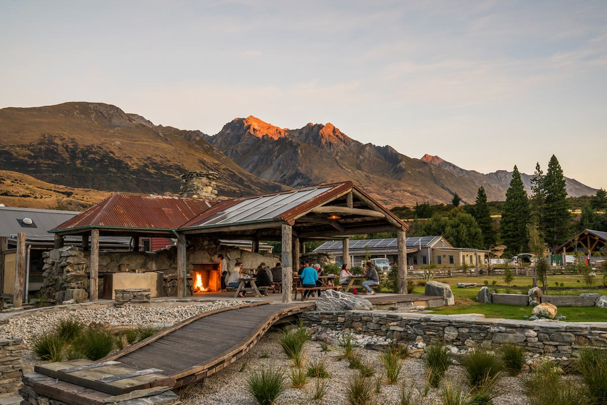 camp-glenorchy-07