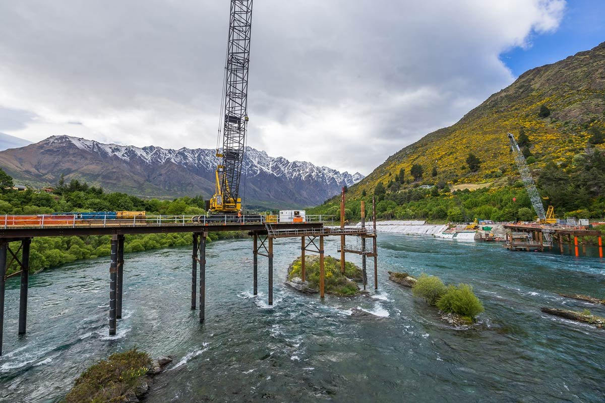 kawarau-bridge-05