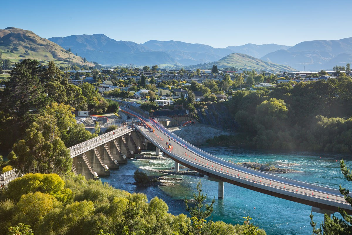 kawarau-bridge-09