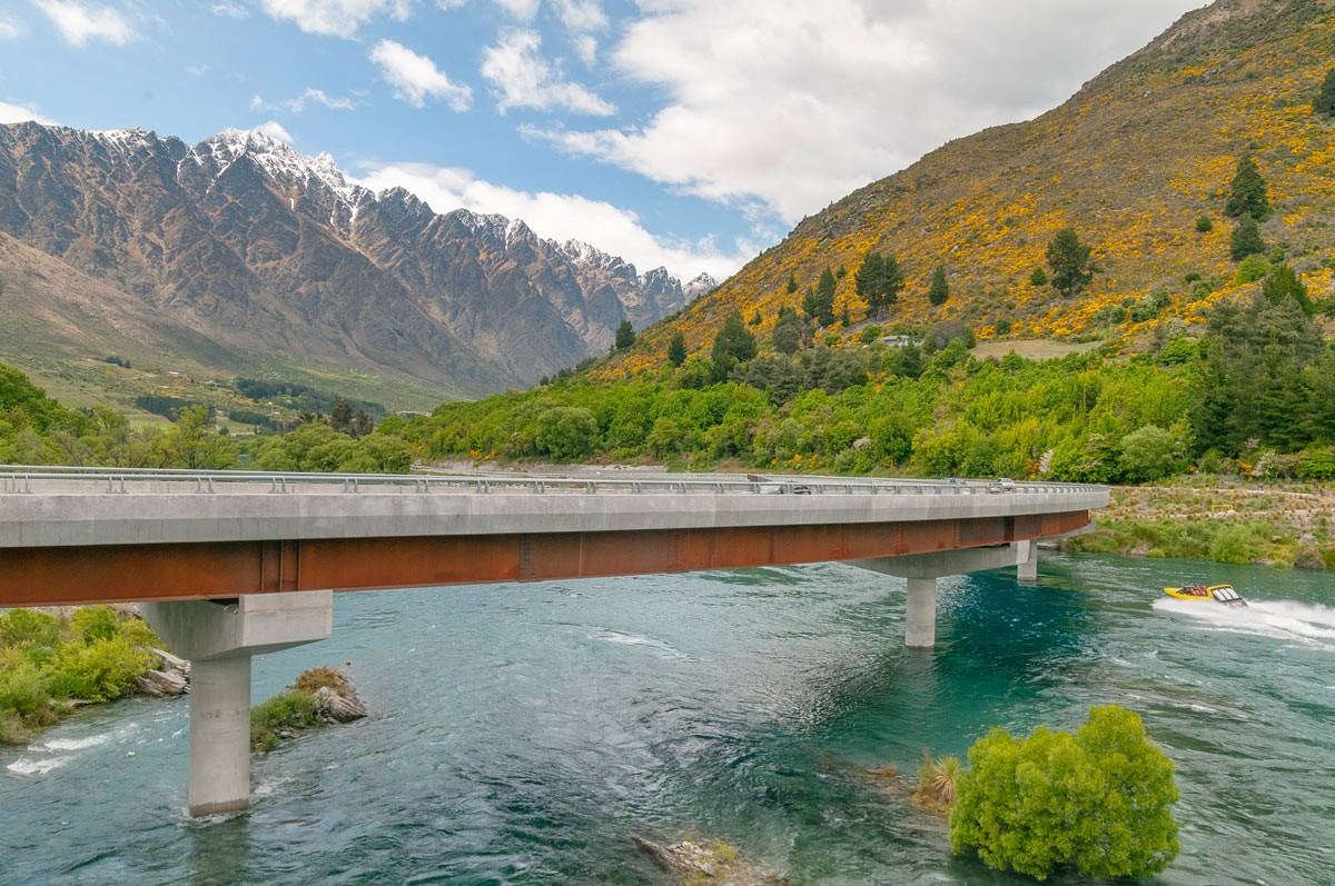 kawarau-bridge-10