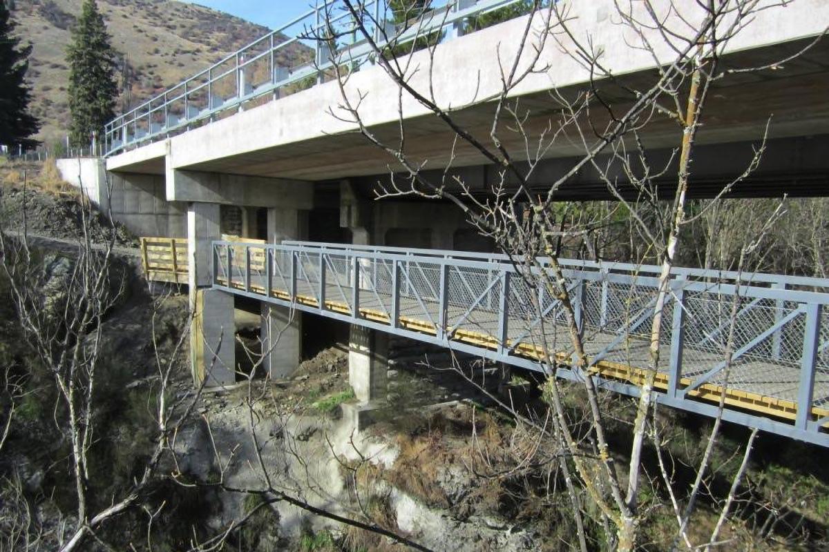 qt-trail-06
