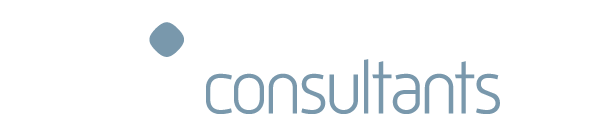 Hadley Consultants – Structural & Civil Engineering, Geotechnical, Project Management, Queenstown